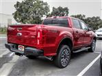 2020 Ranger SuperCrew Cab 4x4, Pickup #FL0659 - photo 5