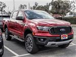 2020 Ranger SuperCrew Cab 4x4, Pickup #FL0659 - photo 6