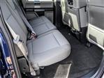 2020 F-150 SuperCrew Cab 4x4, Pickup #FL0694 - photo 30
