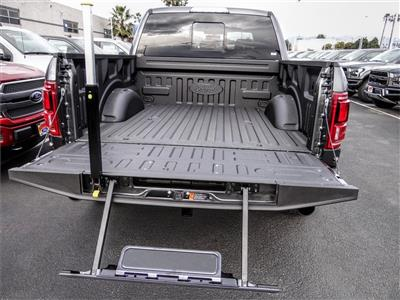2020 F-150 SuperCrew Cab 4x4, Pickup #FL0735 - photo 36