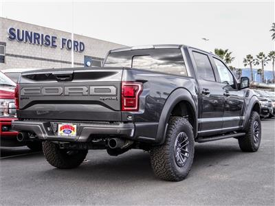 2020 F-150 SuperCrew Cab 4x4, Pickup #FL0735 - photo 38