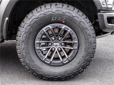 2020 F-150 SuperCrew Cab 4x4, Pickup #FL0735 - photo 39