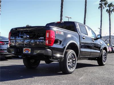 2020 Ranger SuperCrew Cab 4x2, Pickup #FL0749 - photo 31