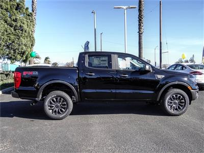 2020 Ranger SuperCrew Cab 4x2, Pickup #FL0749 - photo 32