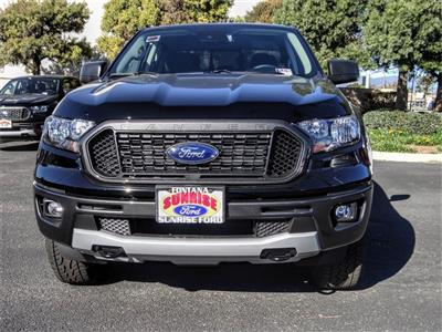 2020 Ranger SuperCrew Cab 4x2, Pickup #FL0749 - photo 35