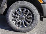 2020 Ranger SuperCrew Cab 4x2, Pickup #FL0749 - photo 34