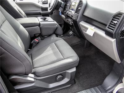 2020 F-150 SuperCrew Cab 4x2, Pickup #FL0760 - photo 23