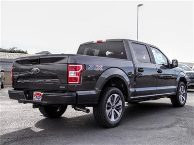 2020 F-150 SuperCrew Cab 4x2, Pickup #FL0760 - photo 31
