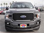 2020 F-150 SuperCrew Cab 4x2, Pickup #FL0760 - photo 35