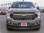 2020 F-150 SuperCrew Cab 4x4, Pickup #FL0772 - photo 38