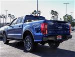 2020 Ranger SuperCrew Cab 4x4, Pickup #FL0800 - photo 2