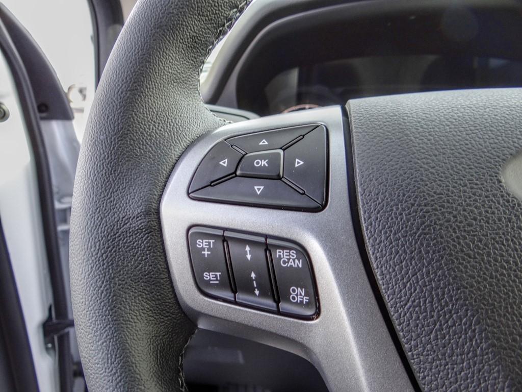 2020 Ranger SuperCrew Cab 4x2, Pickup #FL0837 - photo 11