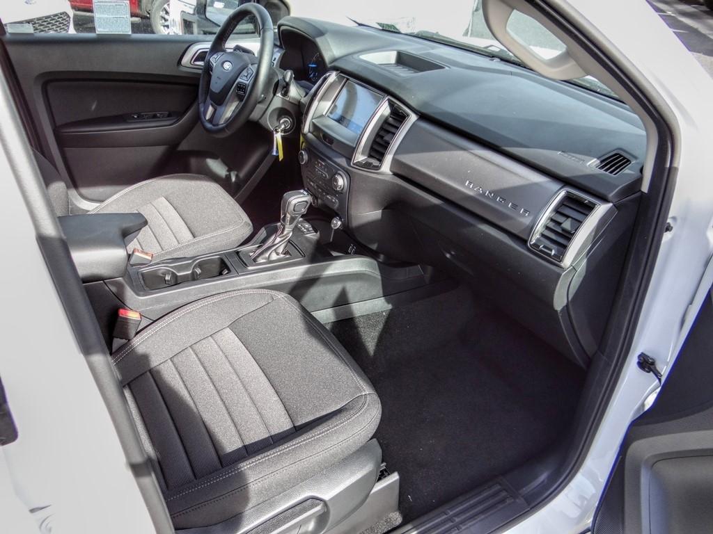 2020 Ranger SuperCrew Cab 4x2, Pickup #FL0837 - photo 19
