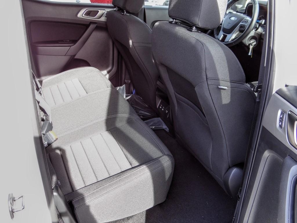 2020 Ranger SuperCrew Cab 4x2, Pickup #FL0837 - photo 20