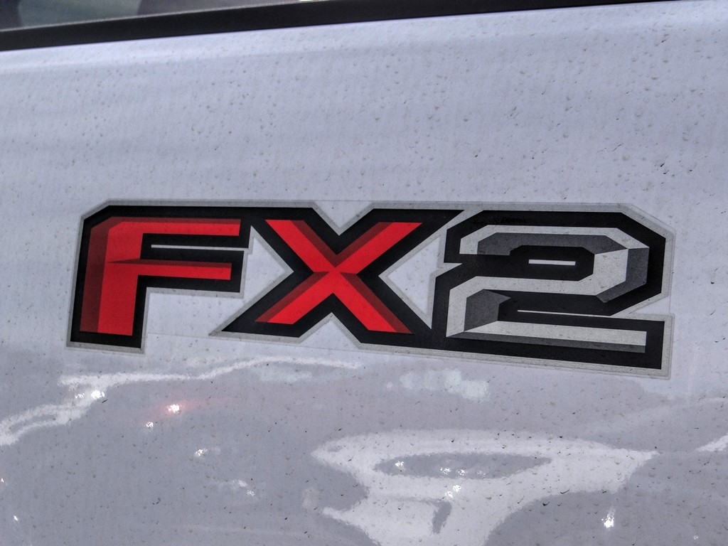 2020 Ranger SuperCrew Cab 4x2, Pickup #FL0837 - photo 25