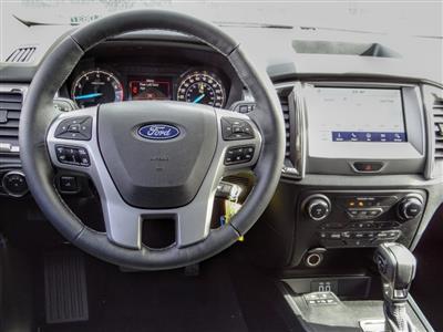 2020 Ranger SuperCrew Cab 4x2, Pickup #FL0837 - photo 10