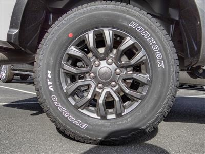 2020 Ranger SuperCrew Cab 4x2, Pickup #FL0837 - photo 21
