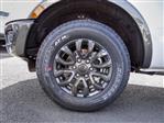 2020 Ranger SuperCrew Cab 4x2, Pickup #FL0837 - photo 27