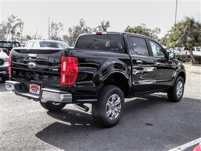 2020 Ranger SuperCrew Cab 4x2, Pickup #FL0840 - photo 5