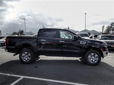 2020 Ranger SuperCrew Cab 4x2, Pickup #FL0840 - photo 6
