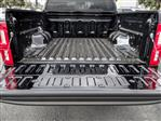 2020 Ranger SuperCrew Cab 4x2, Pickup #FL0840 - photo 22