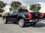 2020 Ranger SuperCrew Cab 4x2, Pickup #FL0840 - photo 2