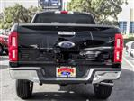 2020 Ranger SuperCrew Cab 4x2, Pickup #FL0840 - photo 4