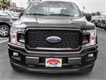 2020 F-150 SuperCrew Cab 4x2, Pickup #FL0855 - photo 8