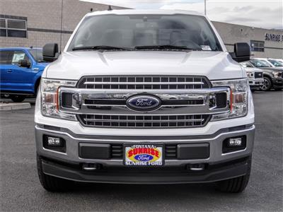 2020 F-150 SuperCrew Cab 4x4, Pickup #FL0858 - photo 37