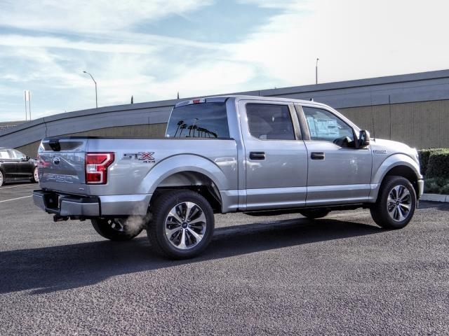 2020 F-150 SuperCrew Cab 4x4, Pickup #FL0875DT - photo 27