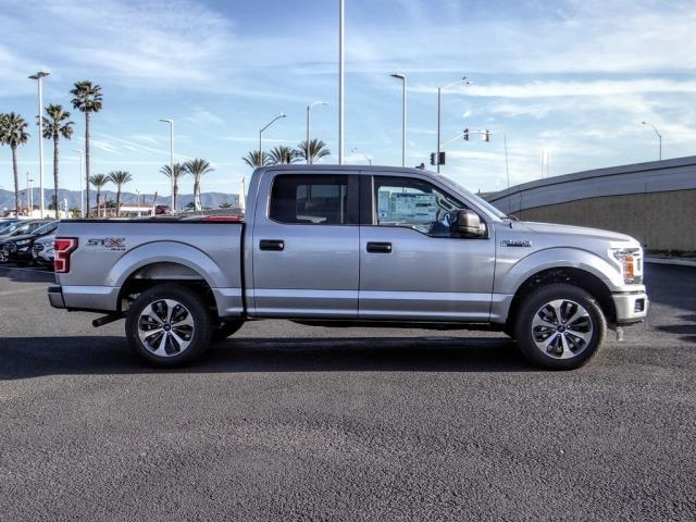 2020 F-150 SuperCrew Cab 4x4, Pickup #FL0875DT - photo 28