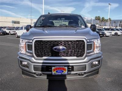2020 F-150 SuperCrew Cab 4x4, Pickup #FL0875DT - photo 30