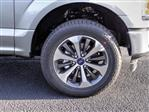 2020 F-150 SuperCrew Cab 4x4, Pickup #FL0875DT - photo 21