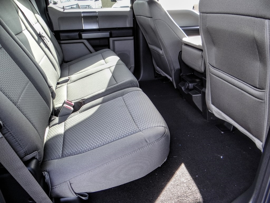 2020 F-150 SuperCrew Cab 4x2, Pickup #FL0897 - photo 22