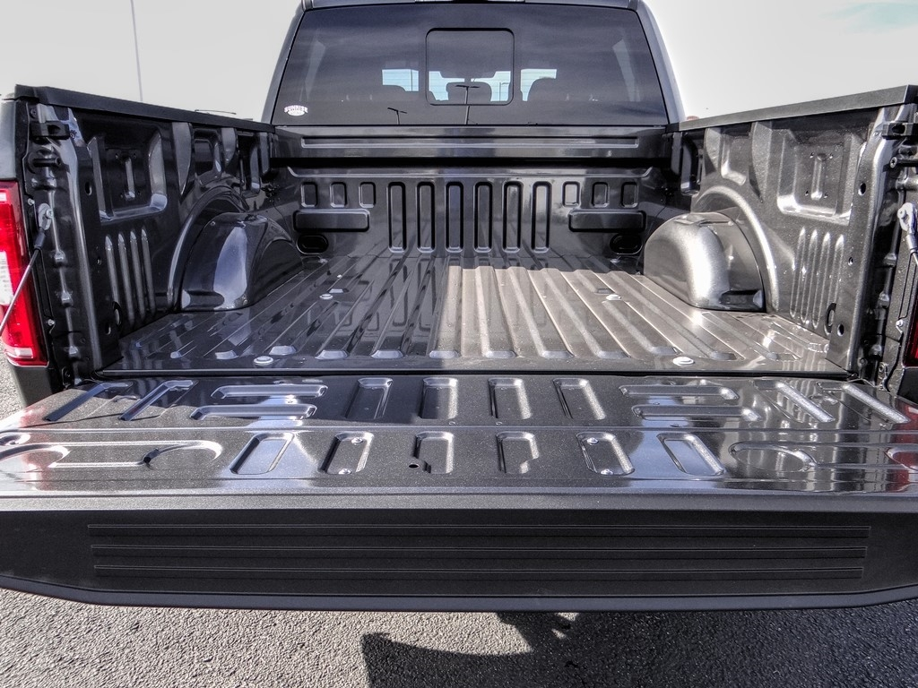 2020 F-150 SuperCrew Cab 4x2, Pickup #FL0897 - photo 24