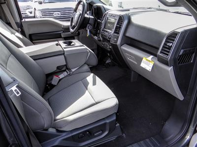 2020 F-150 SuperCrew Cab 4x2, Pickup #FL0897 - photo 20