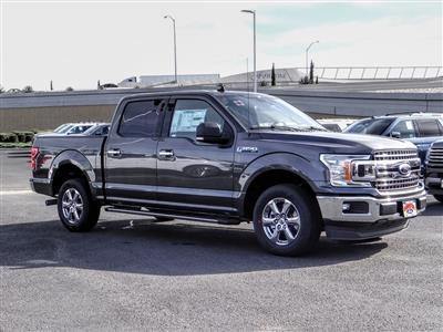 2020 F-150 SuperCrew Cab 4x2, Pickup #FL0897 - photo 31