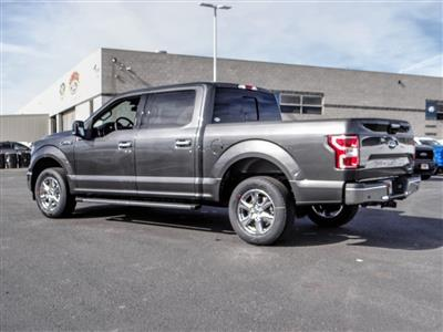 2020 F-150 SuperCrew Cab 4x2, Pickup #FL0897 - photo 2