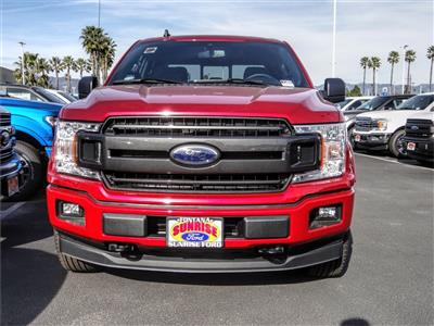 2020 F-150 SuperCrew Cab 4x4, Pickup #FL0931 - photo 41