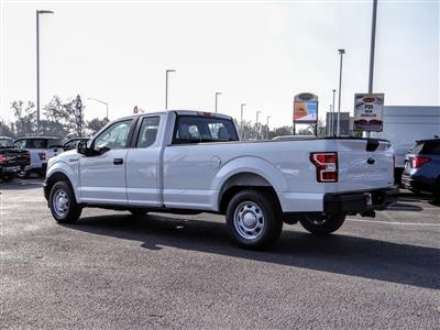 2020 F-150 Super Cab 4x2, Pickup #FL0933 - photo 2