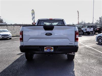 2020 F-150 Super Cab 4x2, Pickup #FL0933 - photo 4
