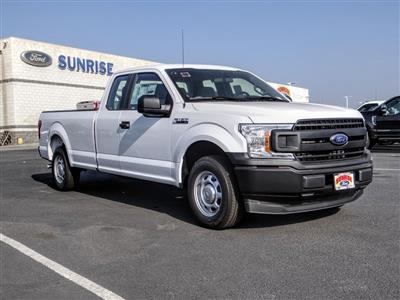 2020 F-150 Super Cab 4x2, Pickup #FL0933 - photo 7