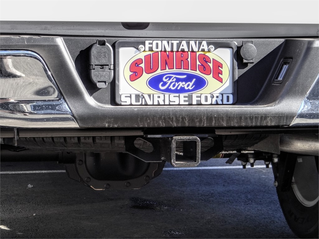 2020 F-150 SuperCrew Cab 4x4, Pickup #FL0952 - photo 34