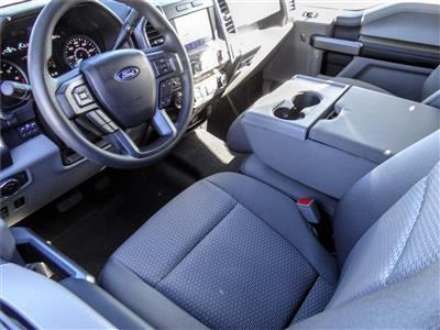 2020 F-150 SuperCrew Cab 4x4, Pickup #FL0952 - photo 5