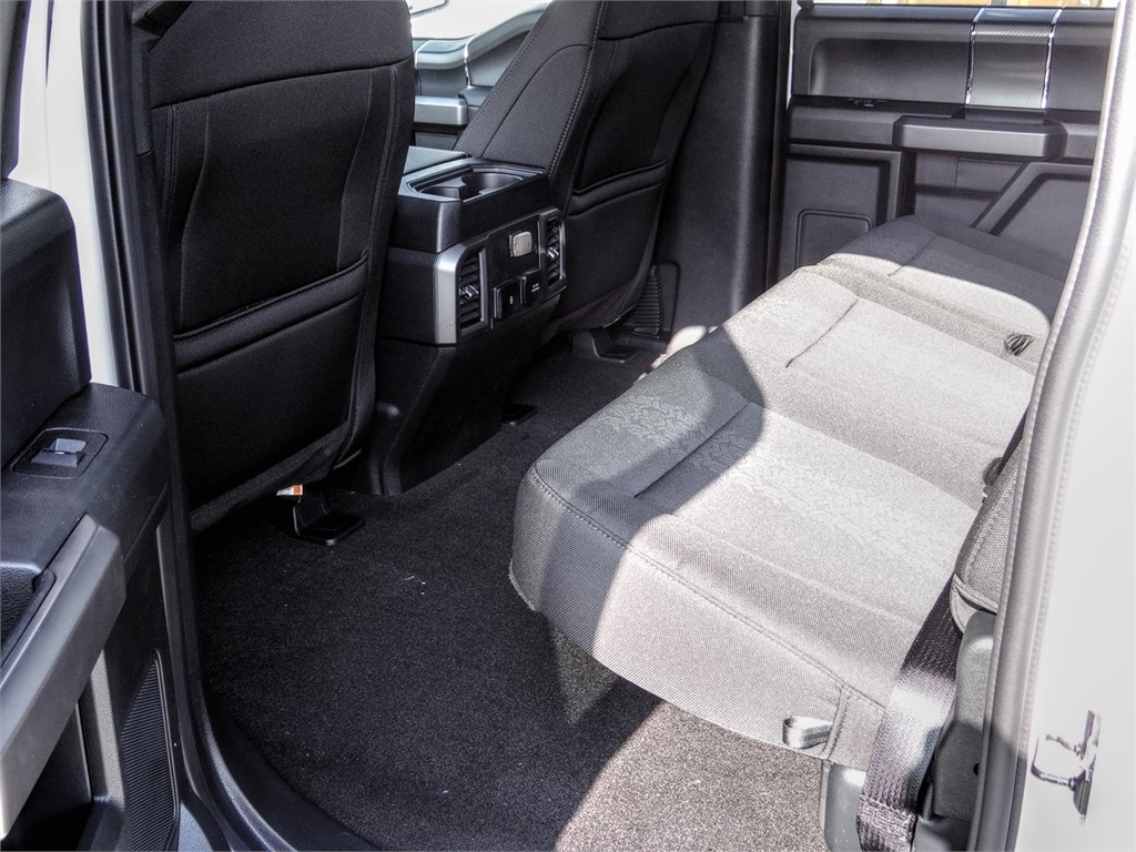 2020 F-150 SuperCrew Cab 4x2, Pickup #FL1010 - photo 24
