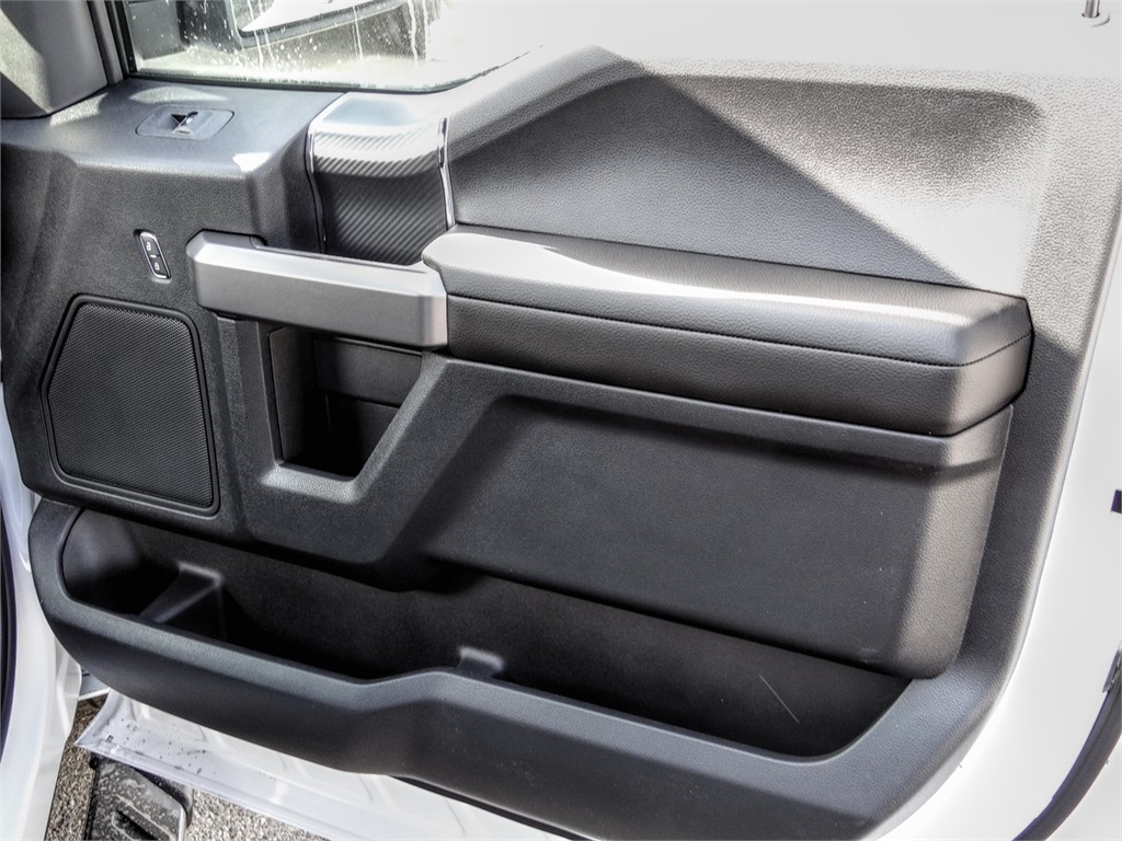 2020 F-150 SuperCrew Cab 4x2, Pickup #FL1010 - photo 26
