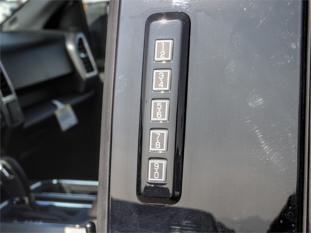 2020 F-150 SuperCrew Cab 4x2, Pickup #FL1010 - photo 39
