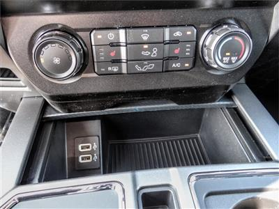 2020 F-150 SuperCrew Cab 4x2, Pickup #FL1010 - photo 12