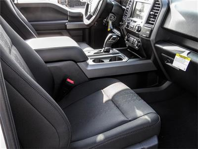 2020 F-150 SuperCrew Cab 4x2, Pickup #FL1010 - photo 25