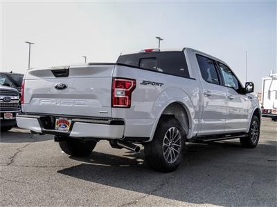 2020 F-150 SuperCrew Cab 4x2, Pickup #FL1010 - photo 33